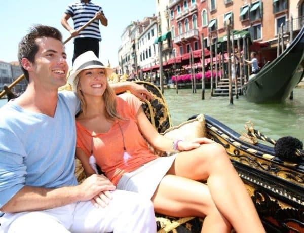 3-villes-romantiques-italiennes