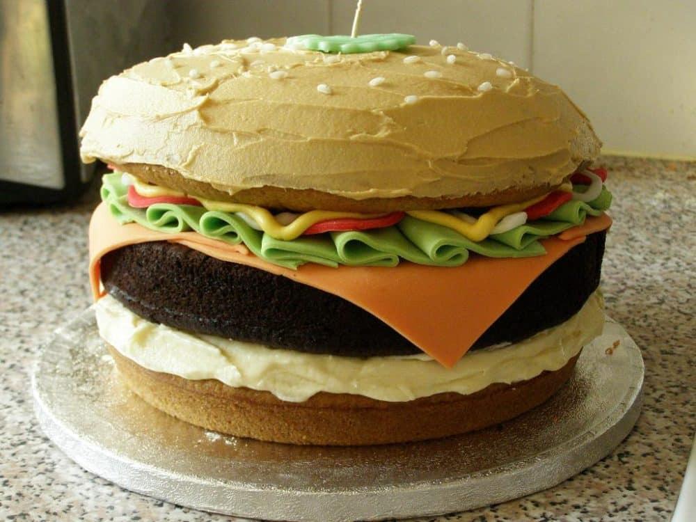4-etapes-burger-cake-6