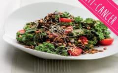 salade-anti-cancer