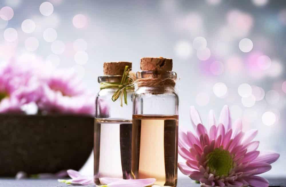 6 astuces pour parfumer votre linge pour 3 fois rien