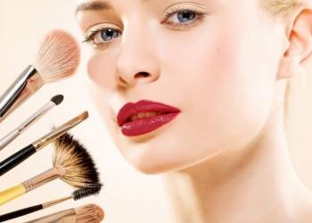 Tous savoir sur les pinceaux à maquillage !