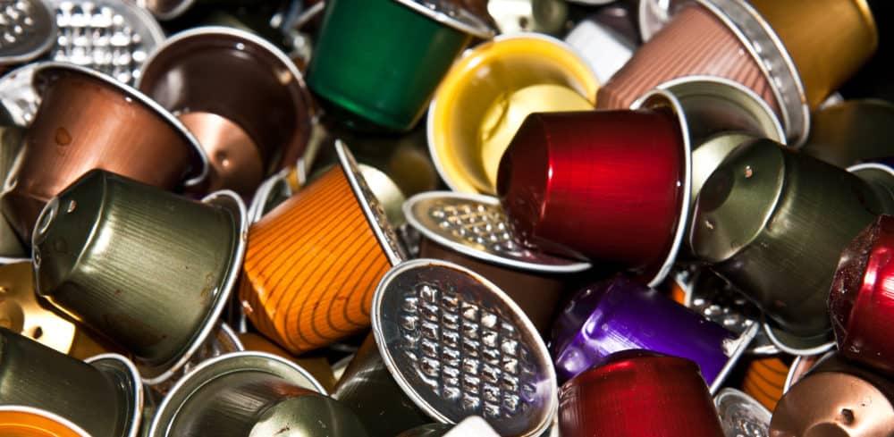 3 choses conna tre sur les dangers du caf en capsules. Black Bedroom Furniture Sets. Home Design Ideas
