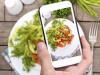 3 choses à connaître sur les régimes connectés