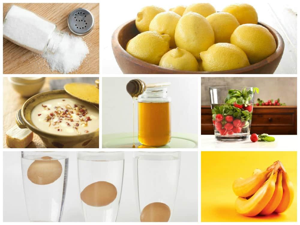 15 secrets de cuisine qu 39 il faut absolument conna tre for Secrets de cuisine