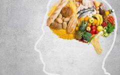 aliments-mémoire
