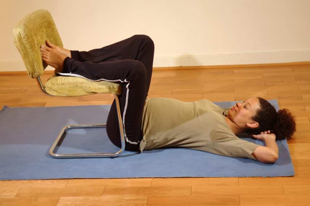 le meilleur entrainement sportif pour soulager une sciatique sant. Black Bedroom Furniture Sets. Home Design Ideas