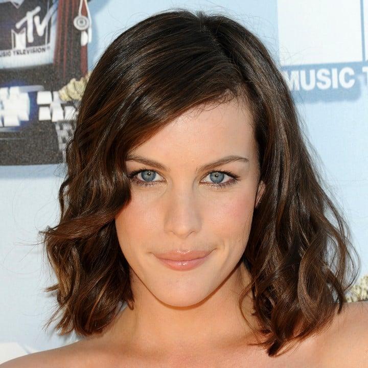 Tout savoir sur le hair contouring beaut - Coupe visage allonge ...