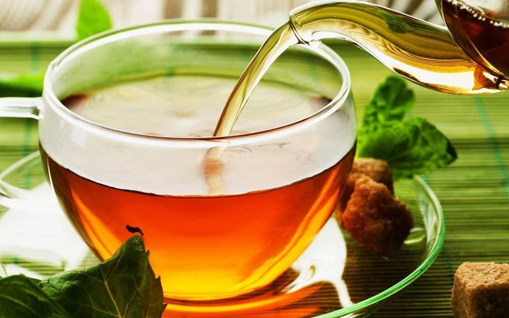 4 thés pour 4 groupes sanguins 11