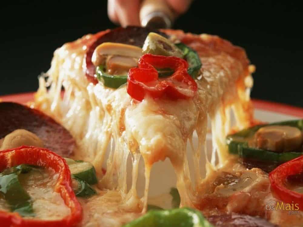 6-aliments-a-ne-pas-consommer-le-soir-pizzas