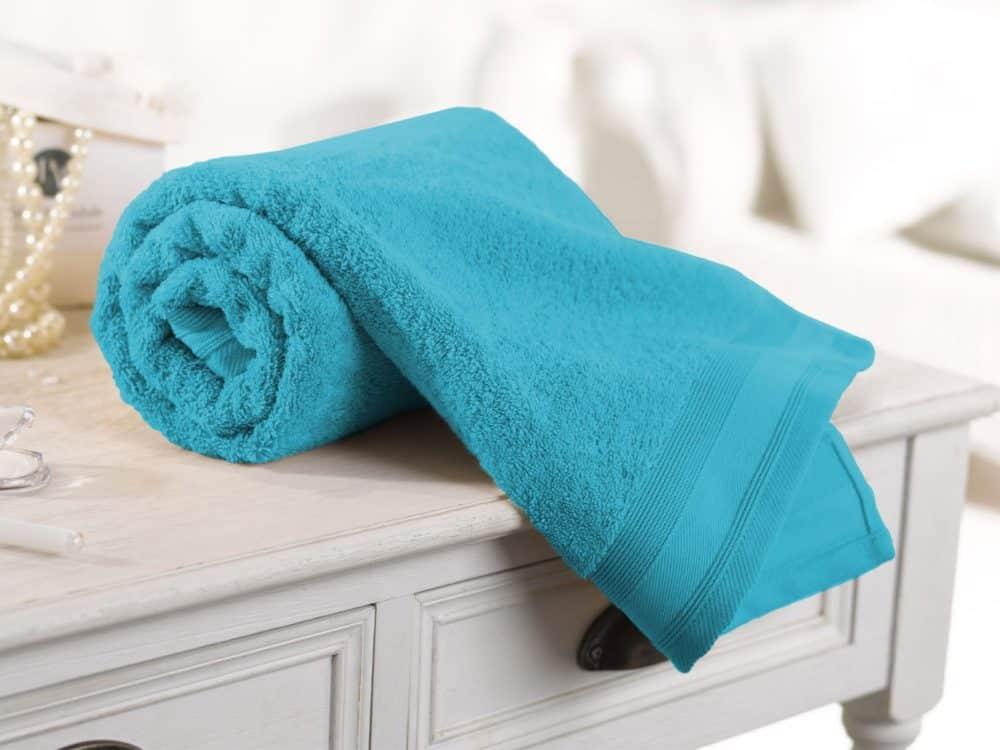 7 secrets pour nettoyer votre maison comme un pro maison. Black Bedroom Furniture Sets. Home Design Ideas
