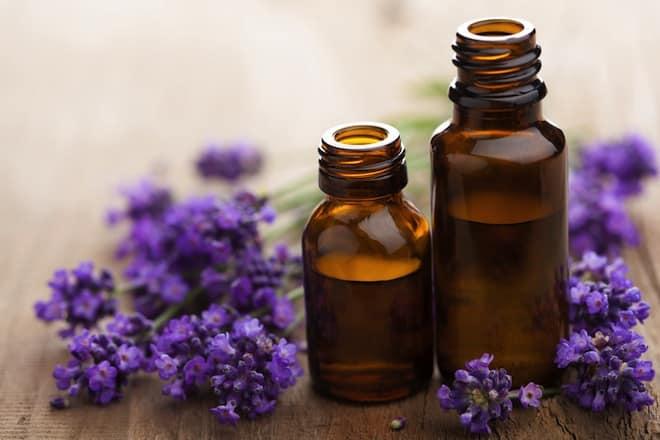 4 astuces pour liminer les odeurs de tabac froid maison - Enlever odeur de renferme ...