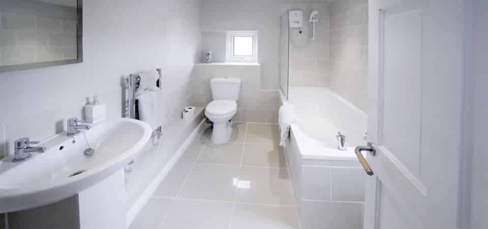 Ces erreurs d 39 hygi ne que vous faites dans la salle de bain for Salle de bain hygena