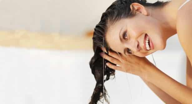 5 astuces et conseils de pro pour prendre soin de vos cheveux. Black Bedroom Furniture Sets. Home Design Ideas