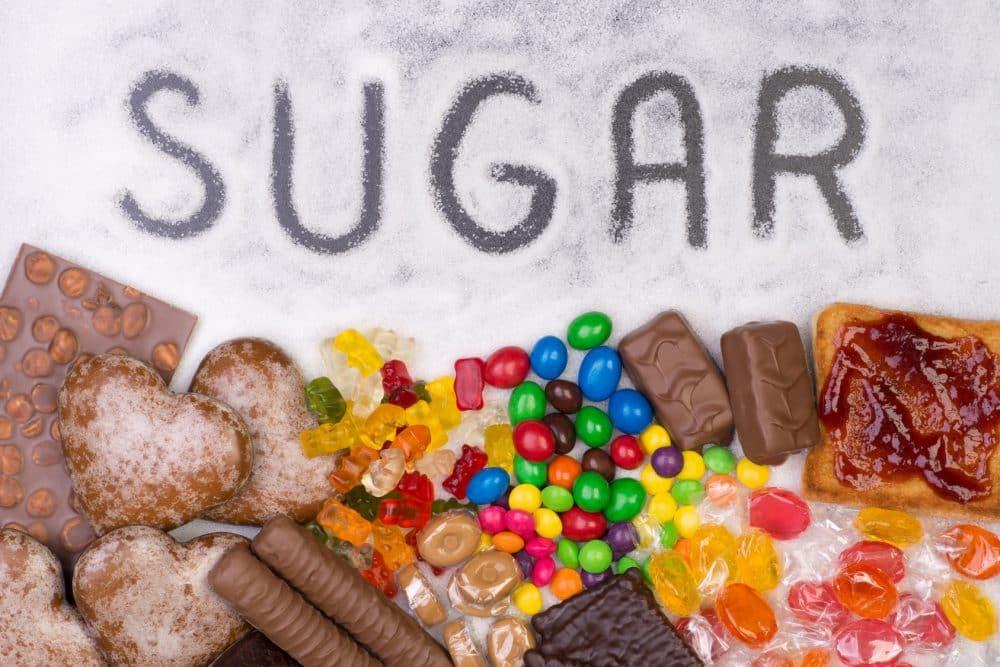 Comment vous débarrasser de votre addiction au sucre en moins de 72 heures ? 7