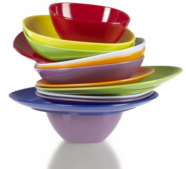 5 habitudes pour avoir une cuisine toujours bien rang e - Duree de vie lave vaisselle ...