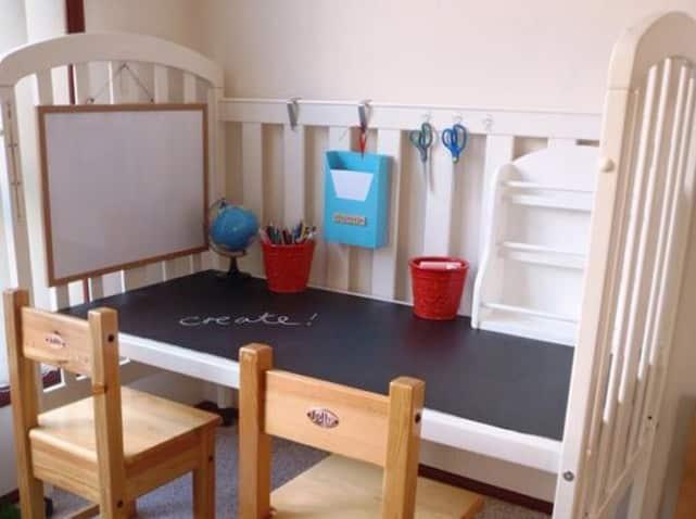 40 astuces pour vous faciliter la vie au quotidien. Black Bedroom Furniture Sets. Home Design Ideas