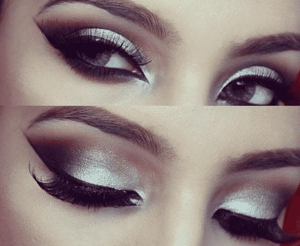 Très 42 idées pour un maquillage des yeux magnifique FL97