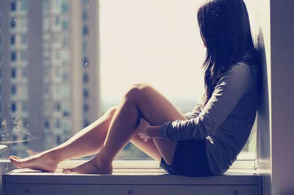 15 choses à faire lorsque vous ne vous sentez pas bien 6