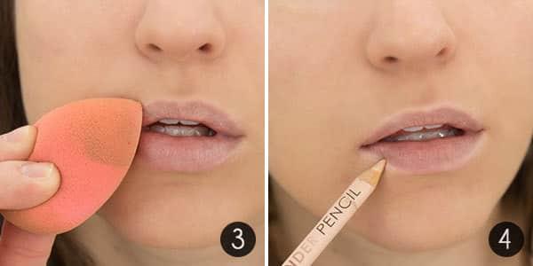 5 astuces beaut u00e9 pour mettre en valeur votre bouche  u2022 beaut u00e9