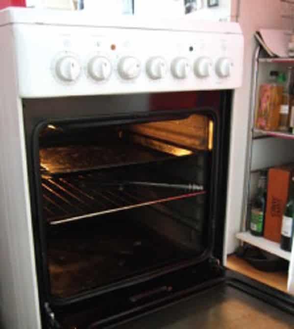 economisez des centaines d 39 euro en chauffage avec de l. Black Bedroom Furniture Sets. Home Design Ideas