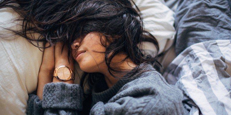 4 signes qui montrent que vous êtes infidèles sans même le vouloir ! 6