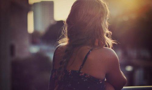 7 choses à ne pas dire à une fille qui se fait larguer