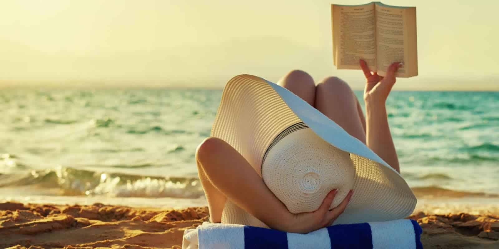 6 raisons de voyager après une rupture ! 14