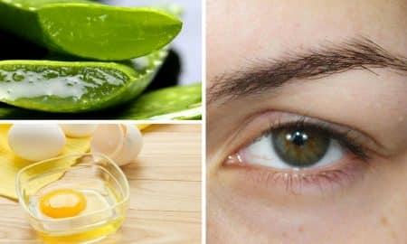 Source : medicalsante.blogspot.com & www.maquillagecynthia.com & amelioretasante.com
