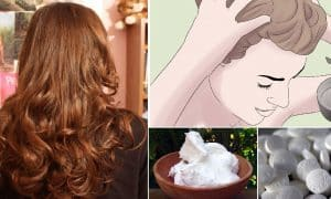 Source : http://www.wikihow.com/Category:Coloring-Hair & https://thenerdyfarmwife.com/homemade-herbal-shampoo/ & http://www.kinkykurlysistas.com/hair-care/item/546-hair-recipe-shea-butter-butter-cream & http://www.pourquoidocteur.fr/Articles/Question-d-actu/11850-Cancer-du-colon-une-prise-quotidienne-d-aspirine-reduirait-le-risque