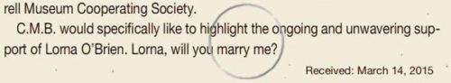 Source : https://www.ameliste.fr/mariage/preparatifs/traditions/4661-top-demandes-mariage-partie-3