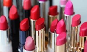 Source : http://www.elleadore.com/article/bien-choisir-la-couleur-de-son-rouge-a-levres-33950