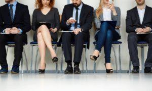 Source : http://www.verticalbridge.ca/wp-content/uploads/2016/06/managed-recruitment-services.jpg