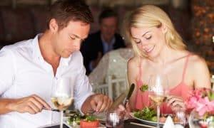 Source : http://topibuzz.com/article-2361/c-est-prouve-etre-en-couple-fait-grossir-desole