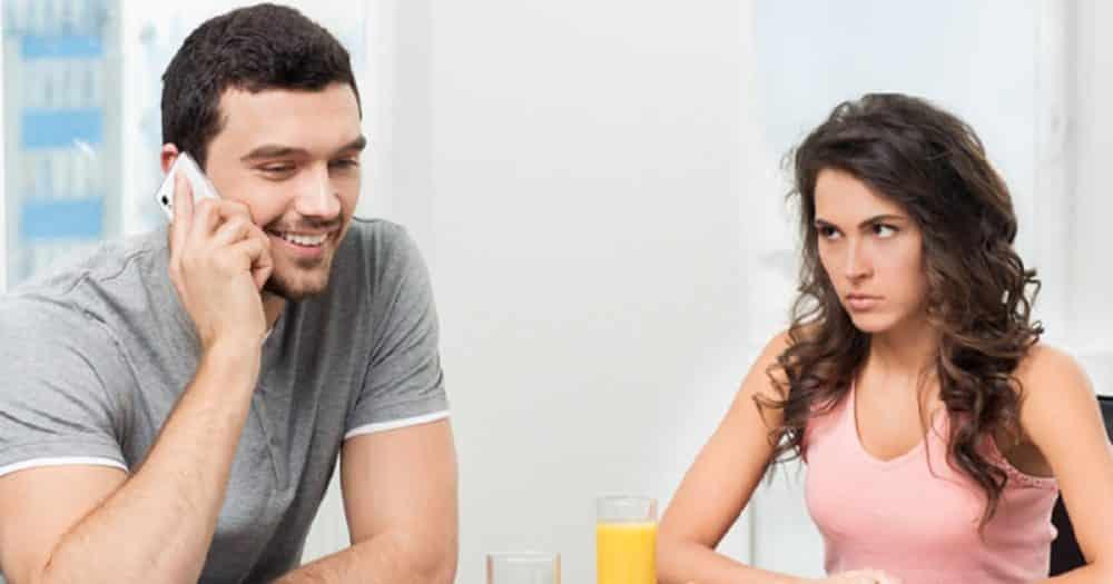 6-conseils-pour-surmonter-la-jalousie