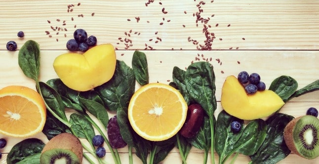 source : http://www.cosmopolitan.fr/,10-aliments-detox-pour-un-organisme-a-fond-la-forme,1886166.asp
