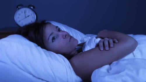 Source : http://www.burkinaonline.com/wp/troubles-du-sommeil-symptomes-et-traitement/