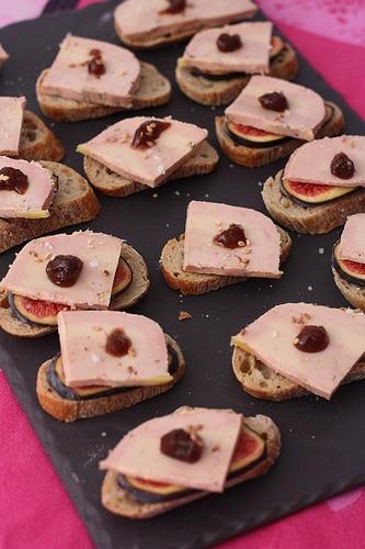 Notre Gourmande Selection De Snacks Facile A Faire Pour Noel