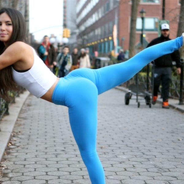 Source : http://fullhdpictures.com/jen-selter-hq-wallpapers.html/jen-selter-images