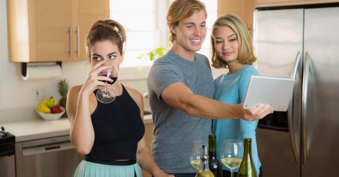 Les 5 différents comportements qui exaspèrent les célibataires ! 14