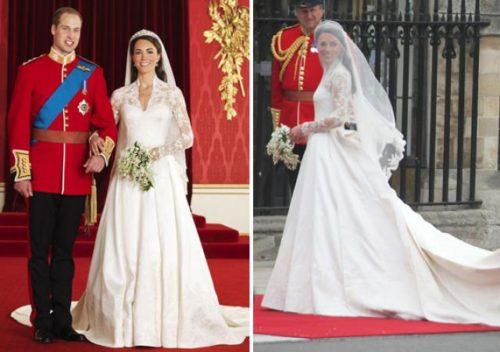 Grand Jour Mother Of The Bride Outfits And: Les Plus Belles Robes De Mariée De Tout Les Temps