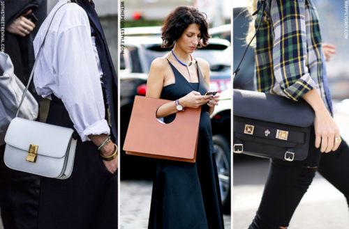 4 conseils pour bien choisir votre sac main. Black Bedroom Furniture Sets. Home Design Ideas