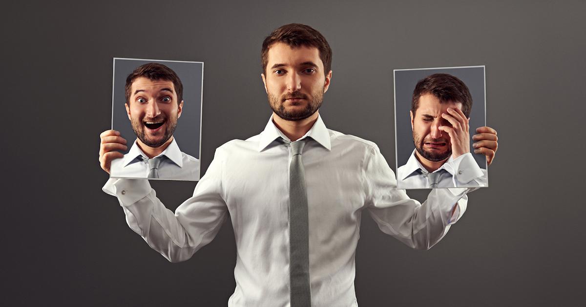 Comment stimuler et booster votre motivation en 6 étapes ! 8