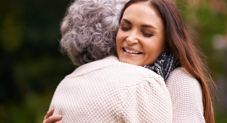 5 façons efficaces de charmer votre belle-mère ! 7