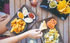 5 aliments à ne surtout pas manger à jeun