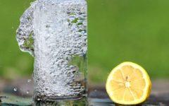 5 moyens d'augmenter les bienfaits de l'eau (3)
