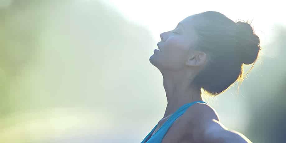 6 bonnes raisons pour en finir avec votre difficulté à respirer 30