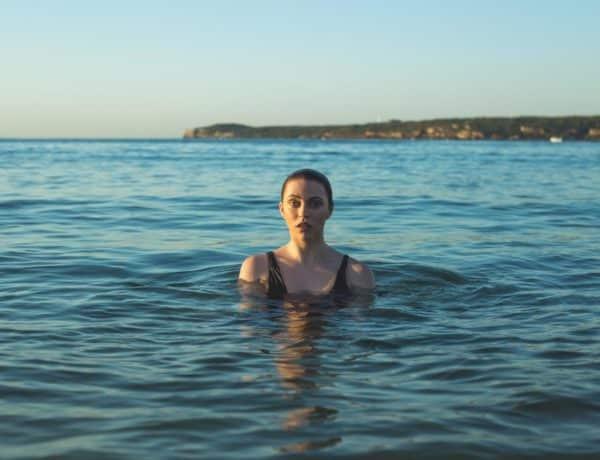 Les bienfaits de la natation en eau de mer en 8 points