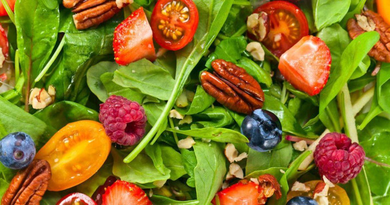 La chrononutrition, les bons aliments au bon moment