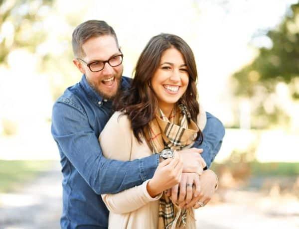 femmes matures en couple (5)