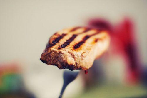 5 astuces de cuisine qui pourraient changer votre vie